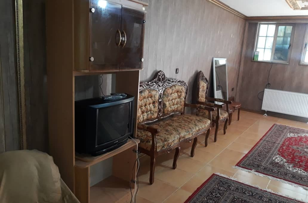 اجاره روزانه آپارتمان مبله در ارومیه