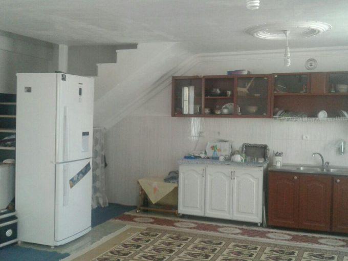 اجاره خانه دانشجویی در ارومیه