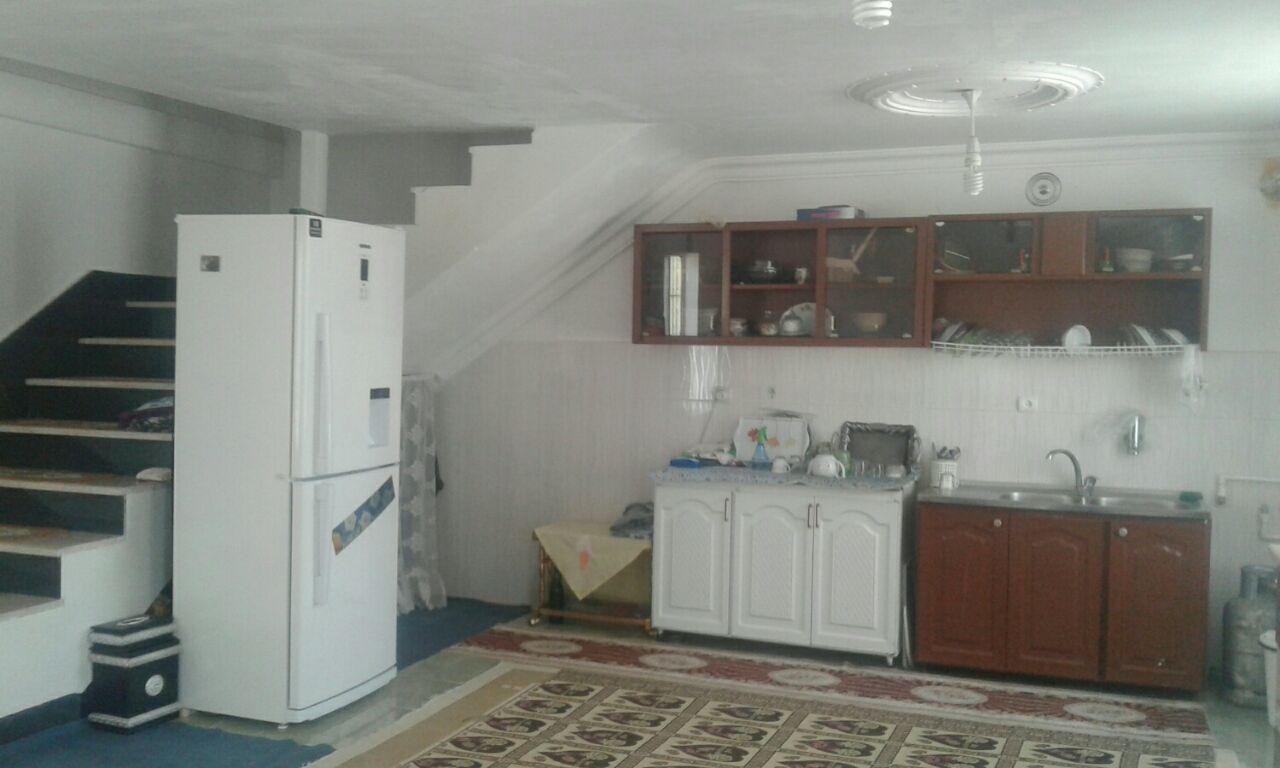 اجاره خانه دانشجویی در ارومیه   مسافرخانه ارزان در ارومیه