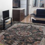 اجاره روزانه منزل مبله در ارومیه