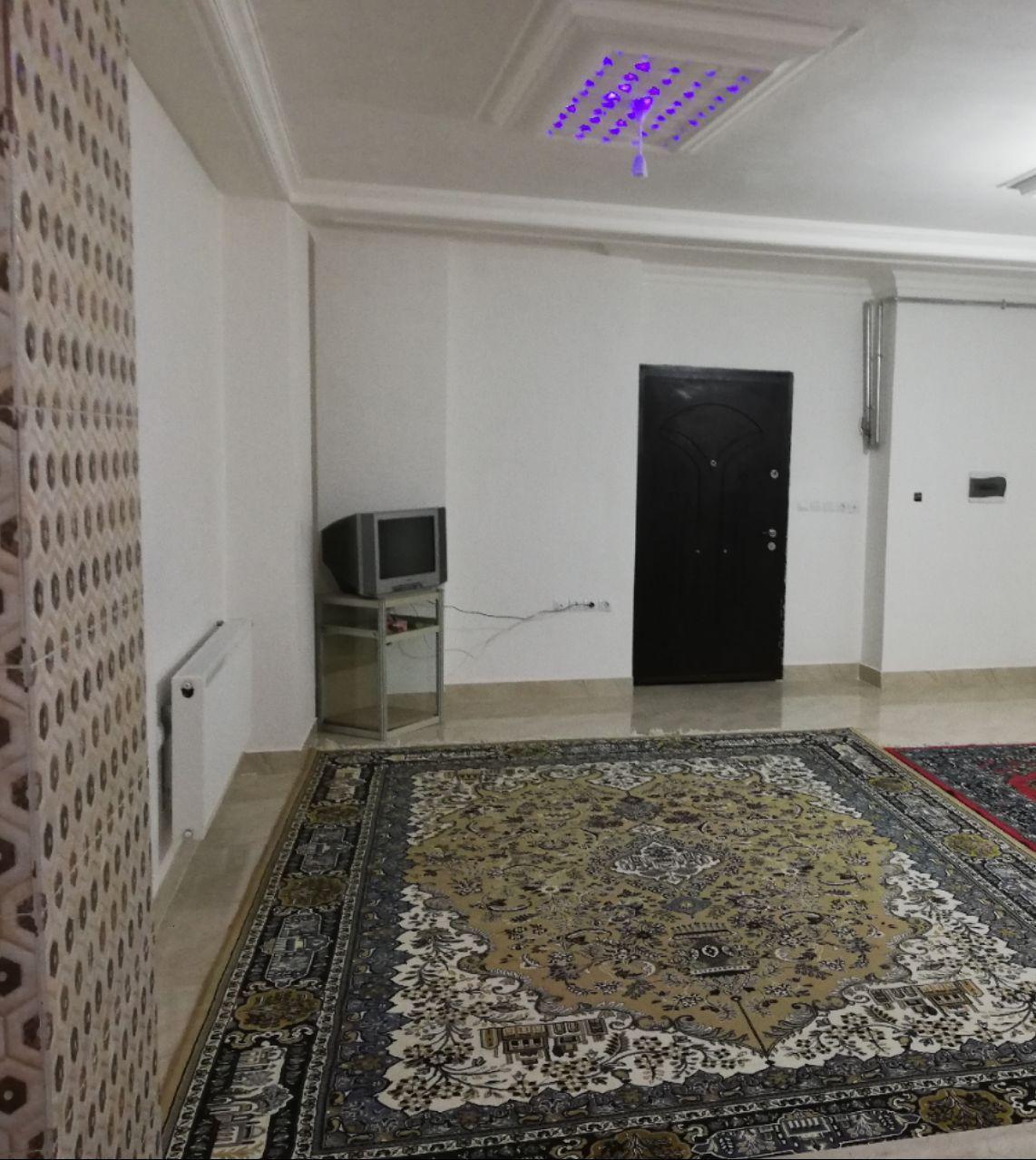 اجاره روزانه خانه در اروميه | خانه هاي اجاره اي اروميه