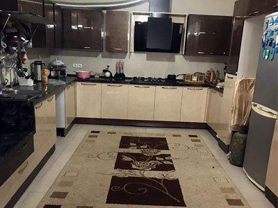 اجاره روزانه خانه در ماکو 2