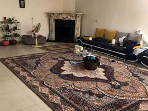 اجاره روزانه خانه در ماکو   خانه ی اجاره ای در ماکو