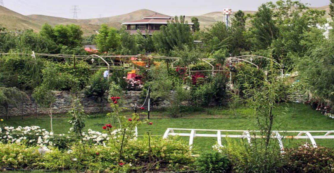 اجاره ويلاي استخردار در اروميه