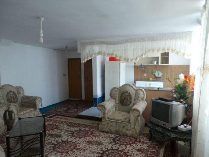 photo ۲۰۱۹ ۰۲ ۱۳ ۲۲ ۳۴ ۱۷ 680x510 - اجاره سوئيت مجهز در اروميه